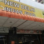 Photo of Newdelhi Indian Food