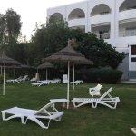 Photo de Golf Residence Hotel