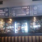 Morayfield Tavern Foto