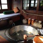 Hotel Tugu Bali Resmi