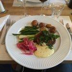 Photo of Restaurant Udsigten