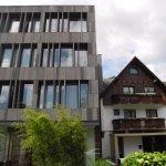 Weinhaus Becker Hotel Foto