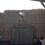 Foto de Oddballs Palm Island Lodge