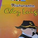 Chez Luici Foto