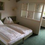 Photo de Hotel Schoenbrunn