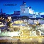 Photo of Colosseo B&B