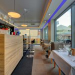 Photo of Restauracja Cynamon