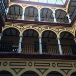 Itaca Sevilla Foto