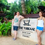 The Tubkaak Krabi Boutique Resort Photo