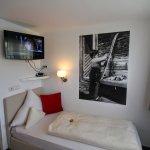 Photo of Hotel Garni Fels