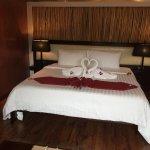 Foto de Coconut Village Resort