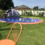 Foto di Entebbe Backpackers