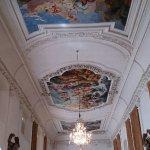 Photo of Salzburg Museum