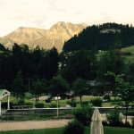 Photo of Alpenhotel Oberstdorf