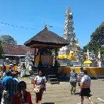 Foto Pura Jagatnatha