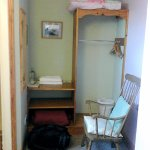 Photo de Doll's Cottage Bed & Breakfast