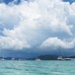 Photo de Coral Island