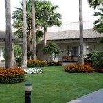 Foto de Hotel Vincci Costa Golf