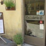 Photo of Osteria Pizzeria La Grotta di S.Agostino