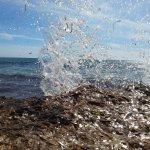 Da Ricciolina Spiaggia di Poglina