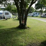 Photo de Visby Strandby - Norderstrands Camping