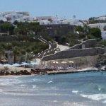 Photo of Evagelia's Place