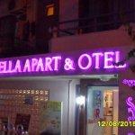 Photo of Rosella Apart & Hotel