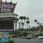Photo of Kings Inn Hotel