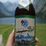 Nationalpark Berchtesgaden Foto
