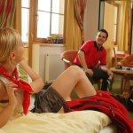 Aktivhotel Gasteiner Einkehr Zimmer 1