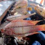 ภาพถ่ายของ หลังรามเมี่ยงปลาเผา สาขา คู้ขวา