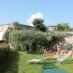Appartamenti vacanze il Turrione Foto