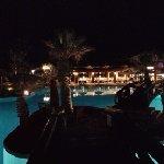 Photo of Kermia Beach Bungalow Hotel