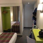 Foto di Hotel Cristina