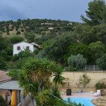 Photo of Hotel les Mimosas