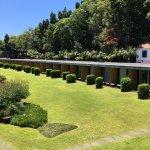 Quinta da Casa Branca Foto