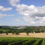 Photo of Agriturismo Casa Rossi
