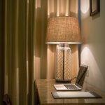 Photo de Hanoi Elegance Emerald Hotel
