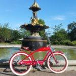 Boro Bike to Toby Like?