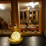 Photo of Guesthouse Sonnenhof