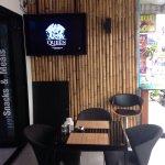 New International Guest House Phuket