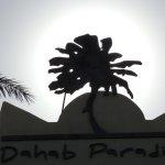 Foto de Dahab Paradise