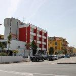 Photo of Hotel del Cavaliere