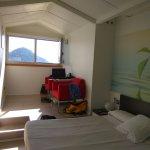 Hotel Punta Monpas Foto