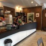 Amanda Cafe