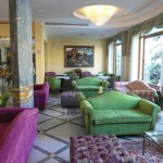 Hotel Zi Teresa Photo