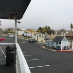Photo of Quality Inn Pismo Beach