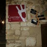 Photo de Tapas & Wine Bar Gurme