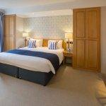 Treglos Hotel Foto