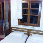 Photo de Hotel Keramos
